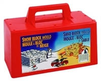 PARICON 605 SNOW BLOCK MAKER