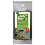 DALEN GS-40B GARDEN STAPLES, 4.5 INCH 40 PACK