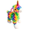 SNUGAROOZ LLAMA MIA PLUSH TOY 10IN