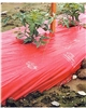 KEN-BAR SRM RED TOMATO MULCH 4FTX100FT