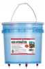 LITTLE GIANT HH35 HEN HYDRATOR 3.5 GALLON POULTRY WATERER