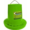 WARE 15024 CHICK-N-FEEDER LARGE GREEN
