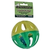 WARE 15029 FARMERS MARKET PECK-N-PLAY BALL