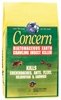 CONCERN 97064 DIATOMACEOUS EARTH ANT & CRAWLING INSECT KILLER 4LB