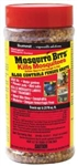 MOSQUITO DUNK BITS 8OZ