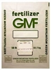 GREEN MOUNTAIN GENERAL PURPOSE FERTILIZER 5-10-5 25LB