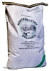NORTH COUNTRY ORGANICS ROCK PHOSPHATE 50LB
