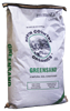 NORTH COUNTRY ORGANICS GREENSAND 50LB