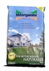 MILORGANITE ORGANIC NITROGEN FERTILIZER 5-2-0 36LB BAG