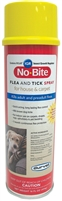 DURVET IGR FLEA & TICK HOUSE AND CARPET SPRAY
