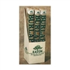 EATON 2575 BURLAP PACK 3FT X 9FT