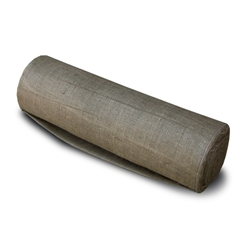 EATON 2503 NATURAL BURLAP BULK ROLL 4FT X 300FT