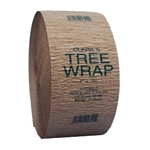 EATON 2614 PROTECTIVE TREE WRAP 4IN X 150FT