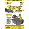 TOMCAT MOUSE KILLER REFILL 16OZ
