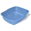 MOLDED CAT LITTER PAN SMALL