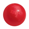 KONG BALL MEDIUM