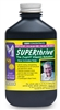 SUPERTHRIVE VITAMIN SOLUTION 4OZ