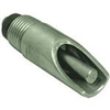 WATERER NIPPLE 1/2IN 3/8GARD