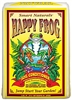 FOX FARM HAPPY FROG SOIL CONDITIONER 3CF