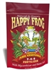 FOX FARM HAPPY FROG TOMATO & VEGETABLE PLANT FOOD 7-4-5 4LB