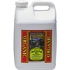 FOX FARM BIG BLOOM LIQUID PLANT FOOD 2.5 GALLON