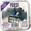 C AND S PRODUCTS BERRY TREAT SUET PICTURE LABEL 11OZ - CASE OF 12