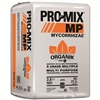 PRO MIX MP ORGANIK POTTING & SEEDING SOIL 3.8CF