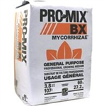 PRO-MIX BX POTTING MIX 3.8CF COMPRESSED