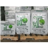 HT CANADIAN SPHAGNUM PEAT MOSS 2.2 CUBIC FOOT