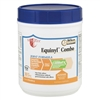 EQUINYL COMBO 30 DAY JOINT SUPPLEMENT 2LB