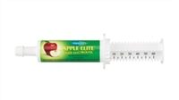 APPLE ELITE ELECTROLYTE PASTE 60CC