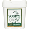 SOURCE MICRONUTRIENT ORIGINAL 5LB