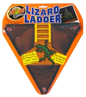 ZOOMED SP-10 LIZARD LADDER