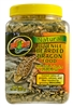 ZOOMED ZM-73 BEARDED DRAGON FOOD JUVENILE 10OZ