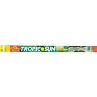 ZOOMED TL-36 TROPIC SUN 5500K DAYLIGHT T8 BULB 36IN
