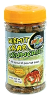 ZOOMED HC-60 HERMIT CRAB CRUNCHIE 1.85OZ