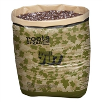 ROOTS ORGANIC 707 GROWING MIX 3 CUBIC FOOT