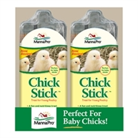 MANNA PRO CHICK STIK POULTRY TREAT 15 OUNCE