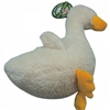 VERMONT FLEECE DUCK 13IN