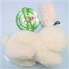 VERMONT FLEECE RABBIT 9IN