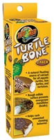 ZOOMED TB-1 TURTLE BONE 2PK