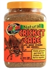 ZOOMED ZM-171 NATURAL CRICKET CARE 10OZ