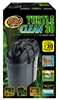 ZOOMED TC-32 TURTLE CLEAN 30 CANISTER FILTER