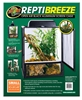 ZOOMED REPTIBREEZE NT-10 SCREEN CAGE SMALL