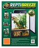 ZOOMED REPTIBREEZE NT-12 SCREEN CAGE LARGE
