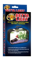 ZOOMED BL-30 BETTA LIGHT LED LIGHT FIXTURE