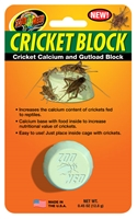 ZOOMED BB-60 CRICKET BLOCK 5OZ