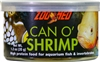 ZOOMED CAN O SHRIMP FISH FOOD 1.2OZ