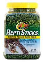 ZOOMED ZM-31 REPTISTICKS 1OZ