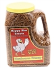 HAPPY HEN MEALWORM FRENZY 30OZ